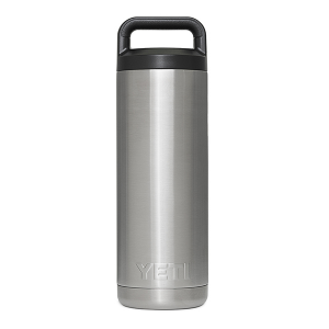 Yeti-Exner Design Rambler Bottle 18oz