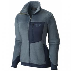 Mountain Hardwear Monkey Woman 200 Jacket