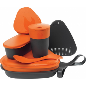 photo: Light My Fire MealKit 2.0 cookware