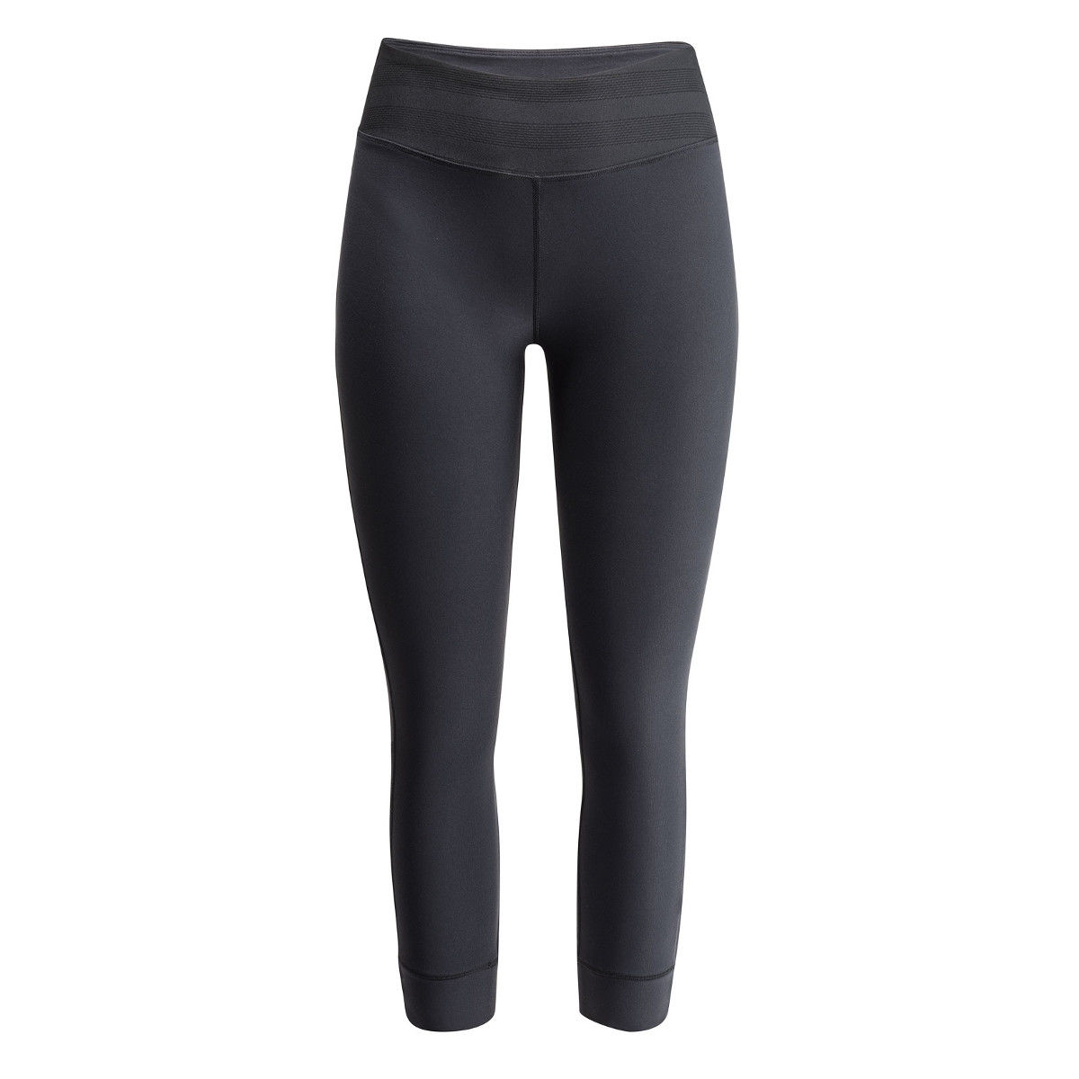 photo: Black Diamond Levitation Capri performance pant/tight