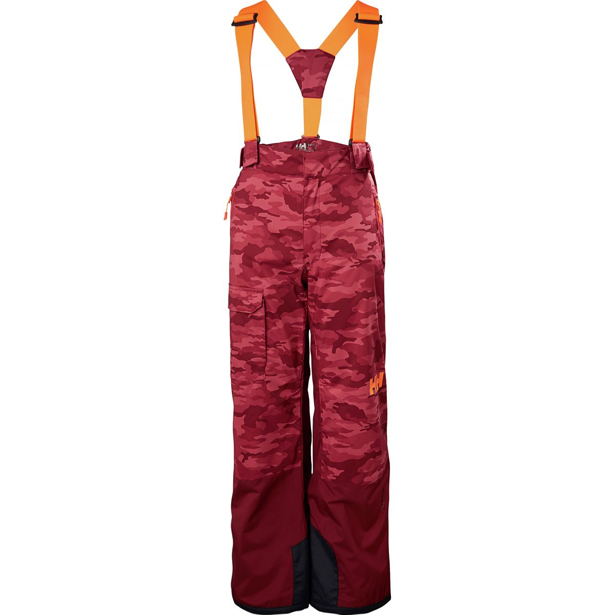 Helly Hansen Jr No Limits Pant