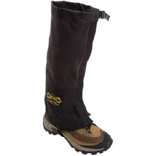 photo: Atlas Mountain Snowshoe Gaiter gaiter