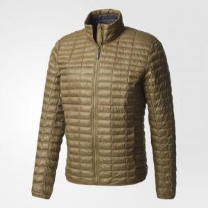 Adidas Flyoft Jacket