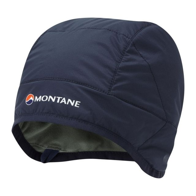 Patagonia Water Heater Beanie: The Best Winter Hats For 2019