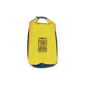 photo of a Gaia paddling product