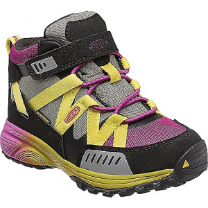 Keen Versatrail Waterproof Boot
