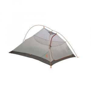 Big Agnes Fly Creek UL2 mtnGLO