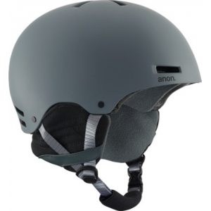 photo: Anon Raider snowsport helmet