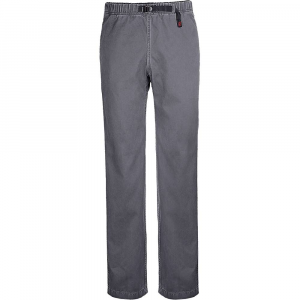 photo: Gramicci Men's Original G Pant hiking pant