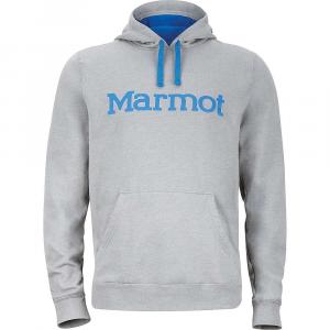 Marmot Drifter Short