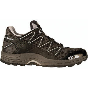 photo: Salomon XA Comp trail running shoe