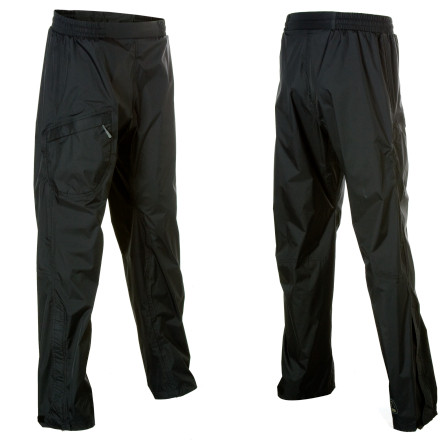 Sierra Designs Hurricane HP Pant