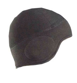 Seirus Polartec Wind Pro X-Treme Dome Hat