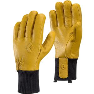 photo: Black Diamond Dirt Bag Glove glove/mitten