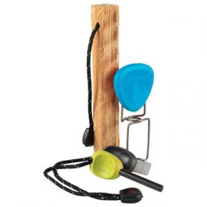 photo: Light My Fire FireLighting Kit fire starter