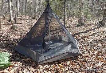 Shangri-La-3-Inner-Tent-Nest.jpg