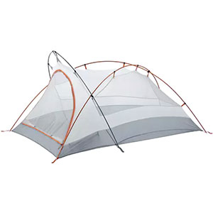 photo: MEC Tarn 2 three-season tent