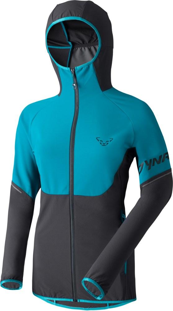 Dynafit Speedfit Windstopper Jacket