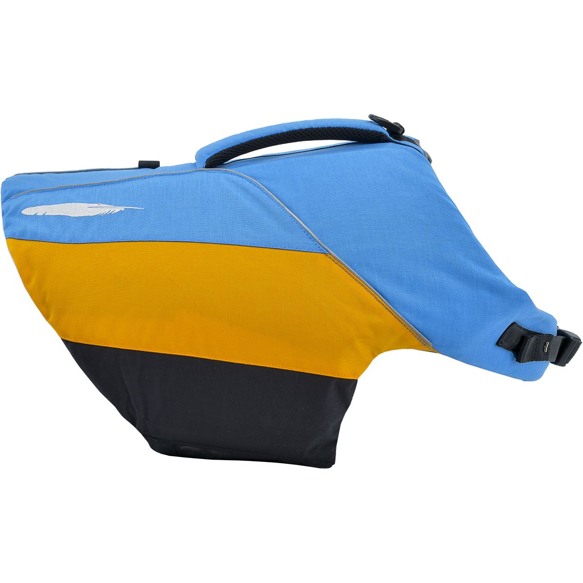 photo: Astral Bird Dog dog life jacket