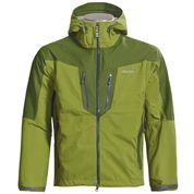Sherpa Adventure Gear Lithang Jacket