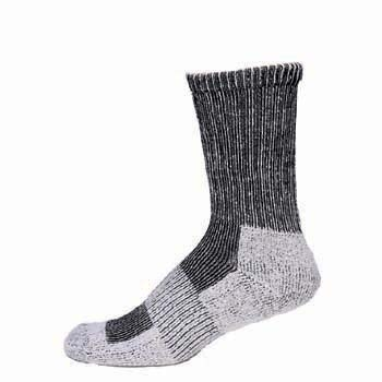Fox River Euro Hiking Sock