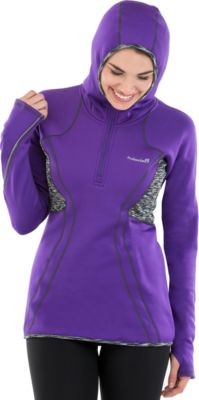 Avalanche Wear Dash Hoody