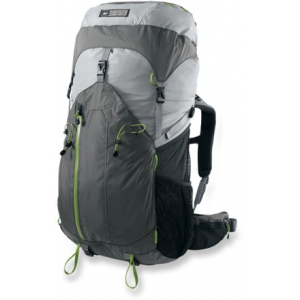 photo: REI Women's Flash 65 Pack weekend pack (3,000 - 4,499 cu in)