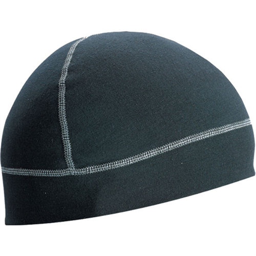 photo: Seirus Men's Thermax Skull Liner winter hat