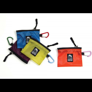 photo: Granite Gear Air Style Hiker Wallet pack pocket