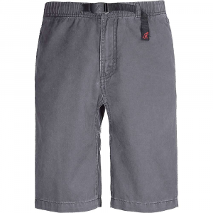 photo: Gramicci Rockin' Sport Short hiking short