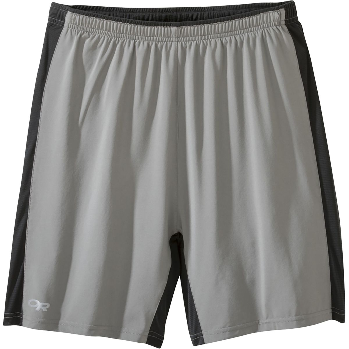 photo: Outdoor Research Airfoil Shorts active short