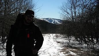 Feb-2012-LHHT-031.jpg