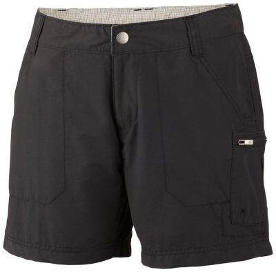 Columbia Arch Cape II Short
