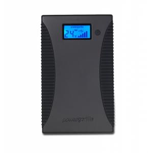 Powertraveller Powergorilla Battery Charger
