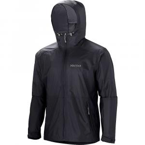 photo: Marmot Mica Jacket waterproof jacket