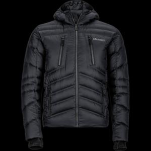 Marmot Hangtime Jacket