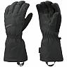 photo: Outdoor Research Men's Couloir Gloves