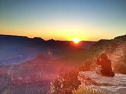 sun-rise-GCNP.jpg