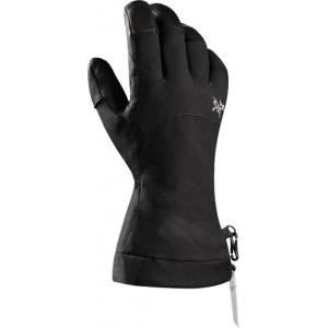 Arc'teryx Fission Glove