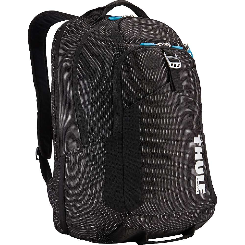 photo: Thule Crossover 32L daypack (under 35l)