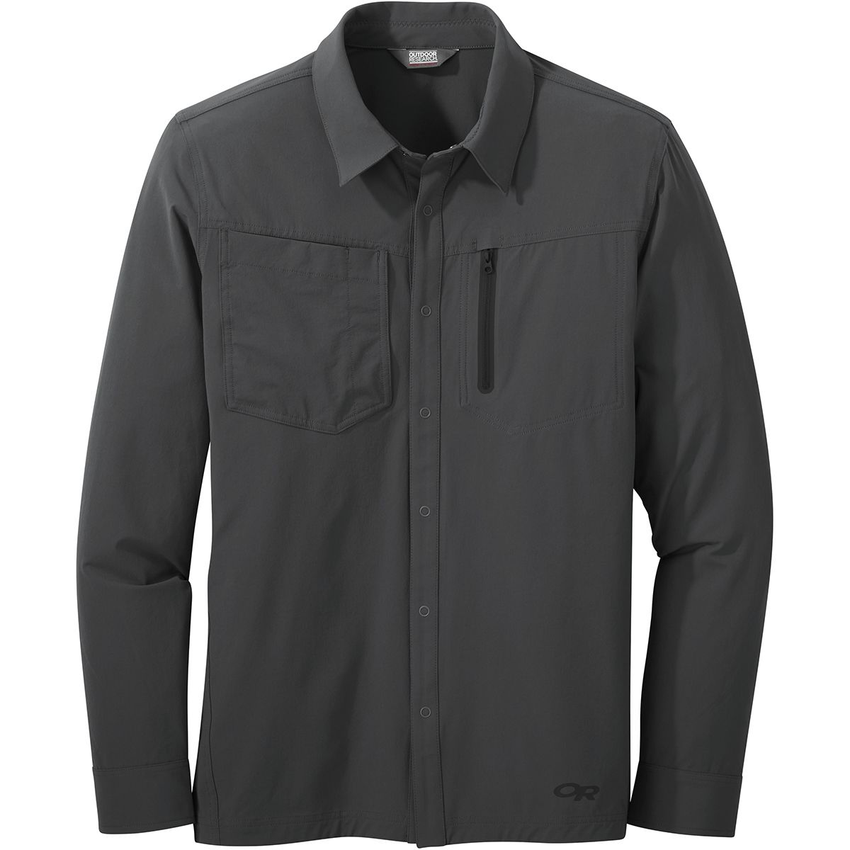Outdoor Research Ferrosi Shirt Jacket