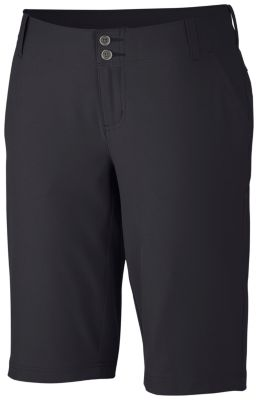 photo: Columbia Global Adventure Long Short hiking short