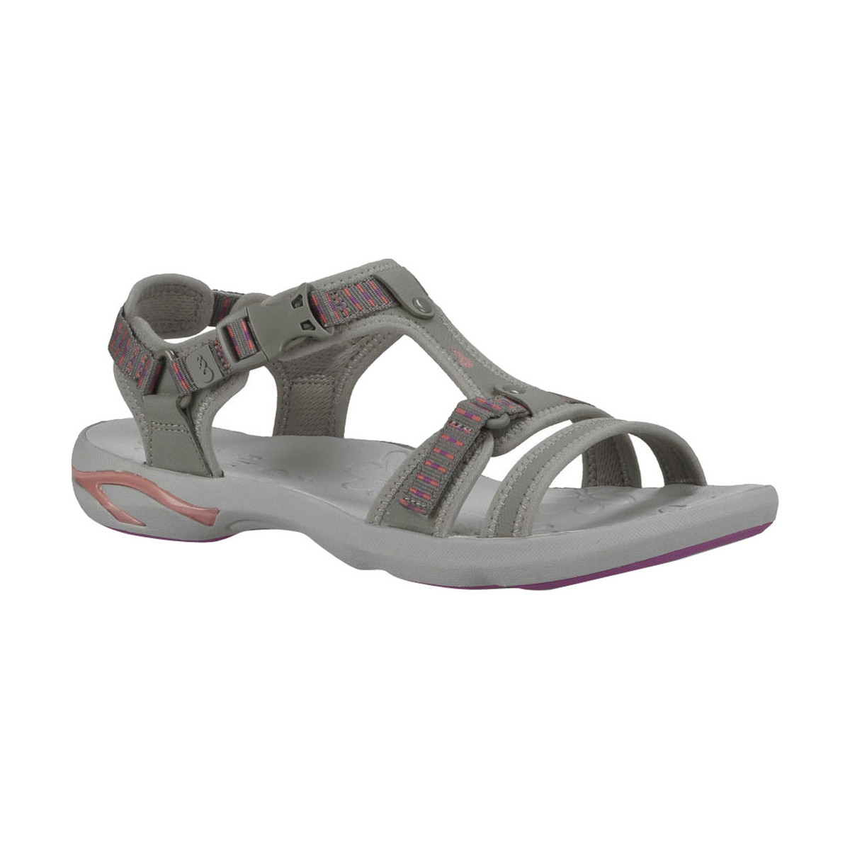 Ahnu Moonstone Sandal