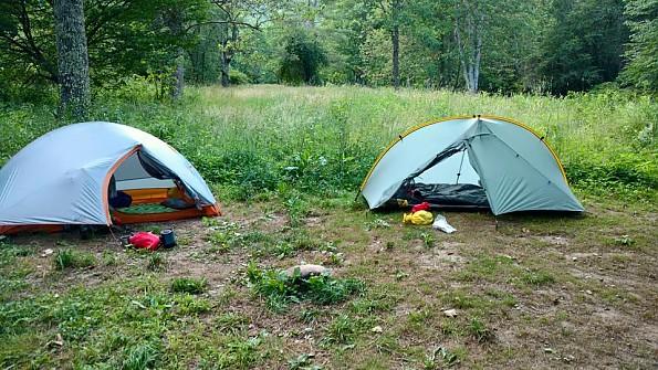 AT-Hampton-to-Elk-Park.jpg