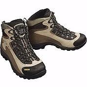 photo: Asolo FSN 80 hiking boot