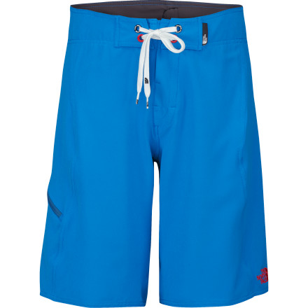 The North Face Lost Coast Boardshorts