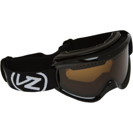 photo: VonZipper Sizzle goggle
