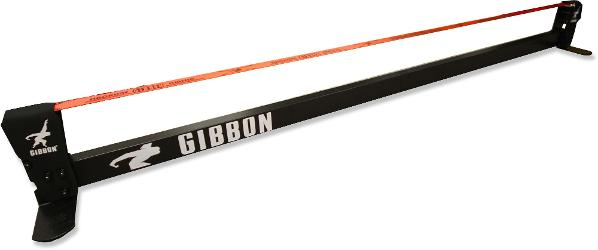 Gibbon SlackRack Kit