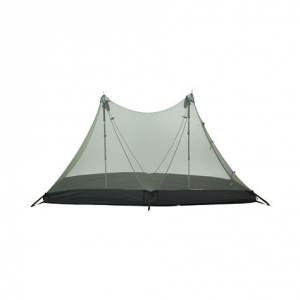 photo: Black Diamond Beta Bug warm weather tent