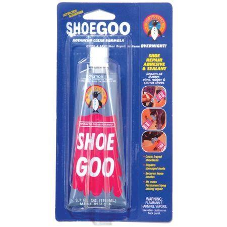 Sof Sole Shoe Goo